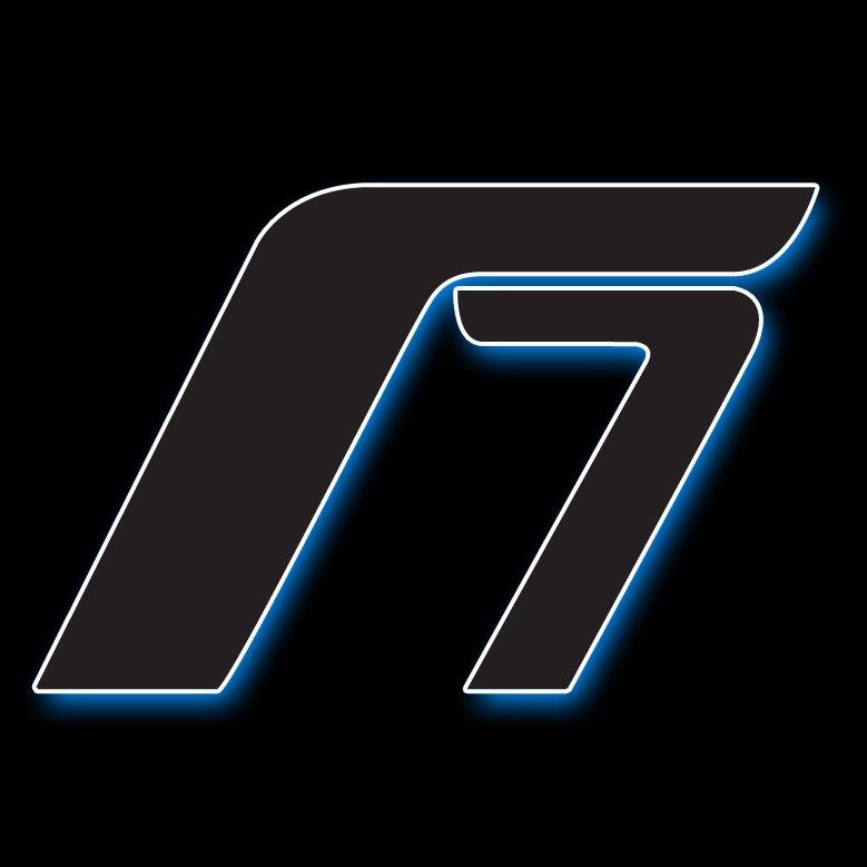 Resonate Logo
