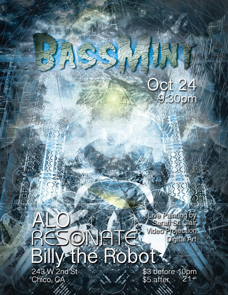 BassMint102414ws