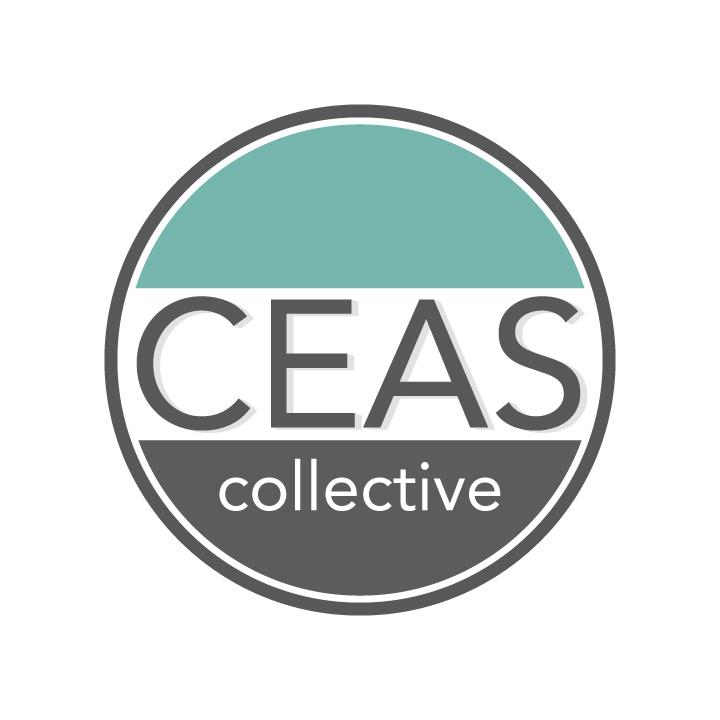 CEAS Collective Logo