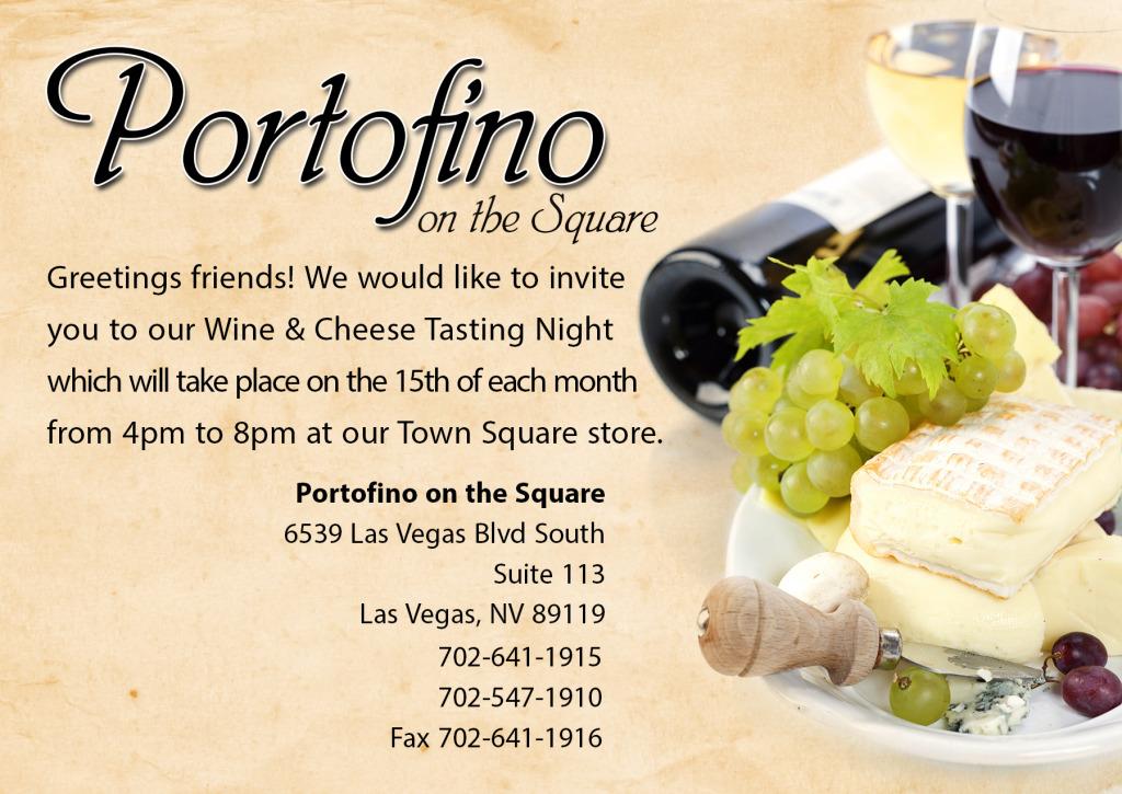 PortofinoPostcard01