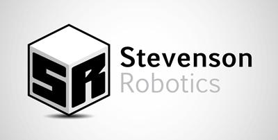 Stevenson Robotics
